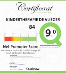 certificaat Qualiview